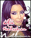 Photo de DailyKimkardashian