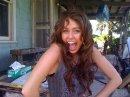 Photo de xMiley--Cyrus