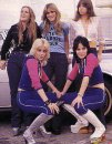 Photo de TheRunaways-Band-Music