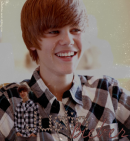 Photo de bieber-fiction-lover