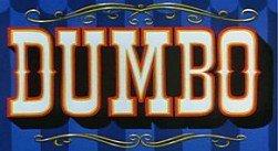 DUMB0 ; 1941