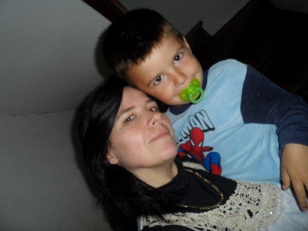 moi est mon fils tiylan