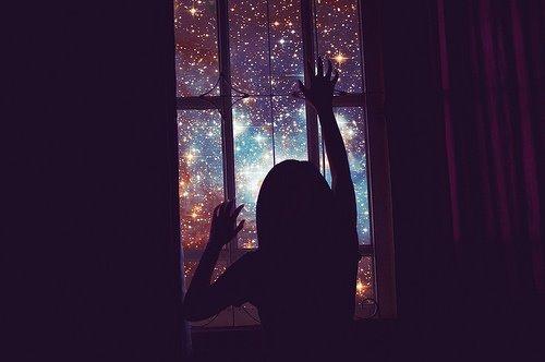 « Le monde est inexplicablement mystérieux et plein de souffrance » ✝