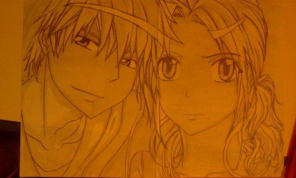 et les voici en dessin :)
