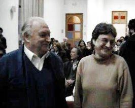 UNIVERSITA' S.ORSOLA BENINCASA