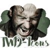 TWD-Icons