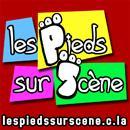 Photo de LesPiedsSurScene