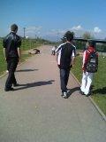 Photo de xDiyah