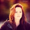 Nouvelle image de Kristen, encore plus belle ...