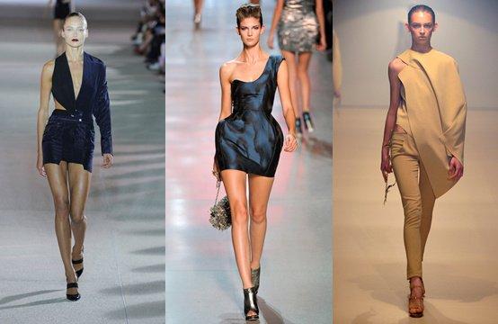 Mode été 2012 N°1