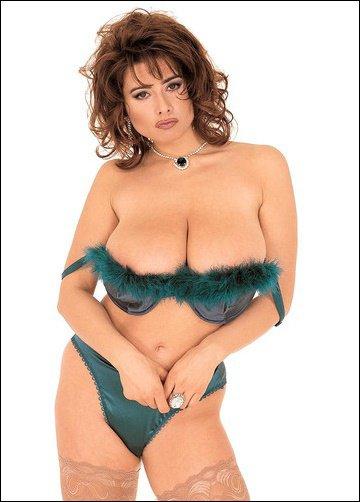 belles lingeries