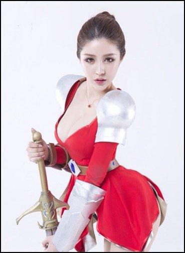 Guo Ting Yu