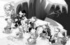 PlayWithMe-Oto