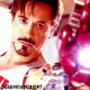 DowneyRobert