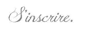 Règlement ~ Inscriptions ~ Dortoirs ~ Personnages pris ~ Adresse MSN & blog.