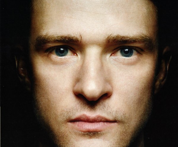 MisterJustinTimberlake - Ta Source Francophone - Facebook - Newsletter