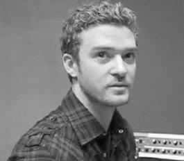 Justin Timberlake Actu