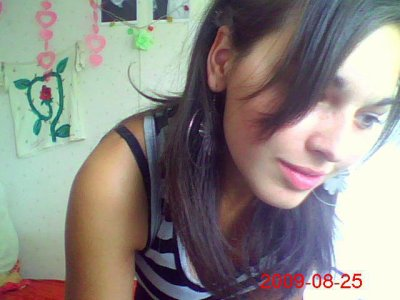 ♥ ♥ ♥ ♥ THIS IS ME♥ ♥ ♥ ♥