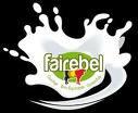 fairebel: le label des fermiers belges