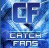 catchfans