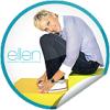 Ellen-Portia-Degeneres