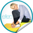 Photo de Ellen-Portia-Degeneres