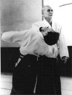 Noriaki inoue (1921)