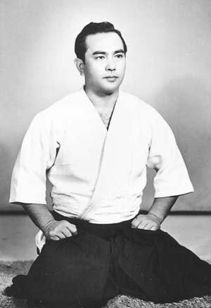 Koichi TOHEI (1939)