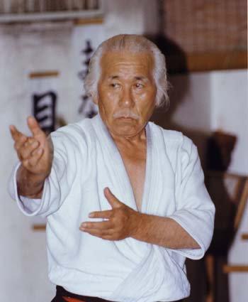 Minoru HIRAI -1939)