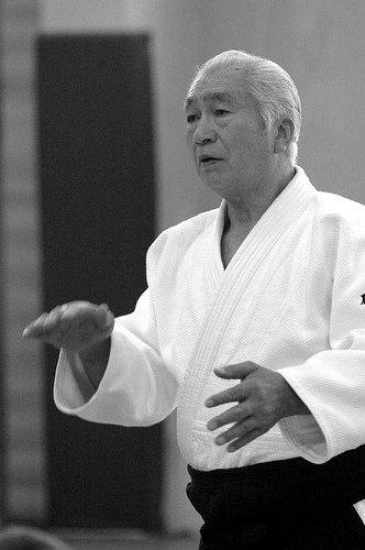 Hiroshi ISOYAMA (1949)