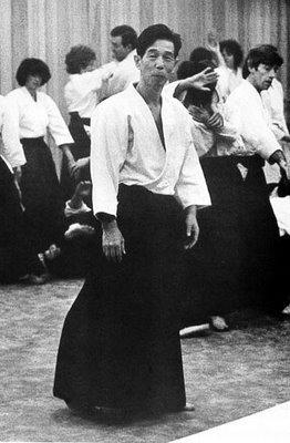 Seigo YAMAGUCHI (1951)
