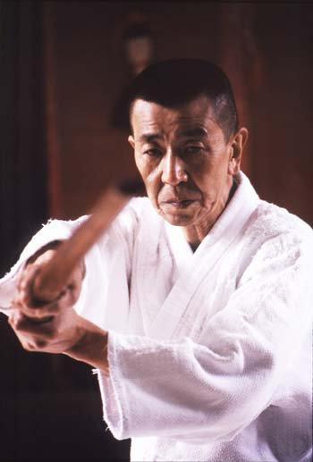 Michio HIKITSUCHI (1951)