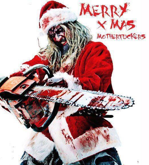 Merry X mas !!