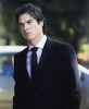 the-vampire-diaries-ian