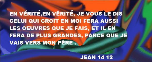 JEAN  14 12