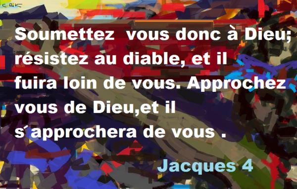 JACQUES 4   RESISTE