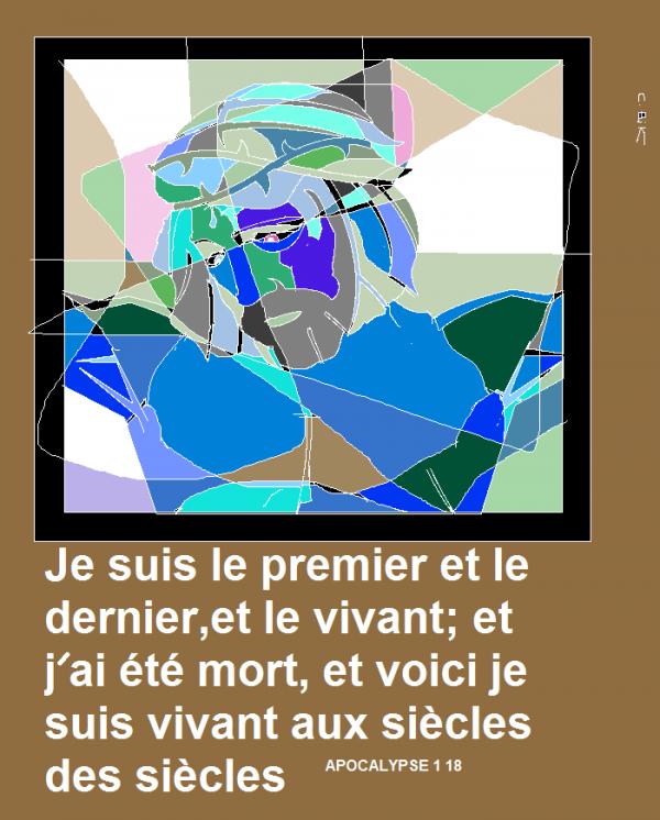 PAQUES ART