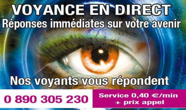 PROMO AUDIOTEL UNIQUEMENT....;)