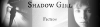 No. 15 - Shadow Girl