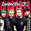 Photo de RepertoireFor5SOS