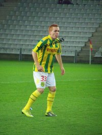 FCN / Metz : Mes photos du match