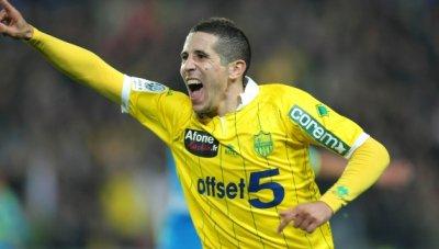 Troyes / FCN : Avant match
