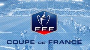 US Bouscat / FCN (CDF) : Avant match