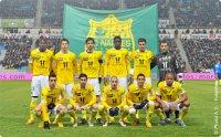FCN / FC Metz : 0 / 0
