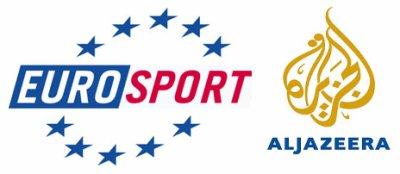 FCN /  Arles-Avignon : Avant match