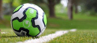 Calendrier du FC Nantes : Saison 2012-2013