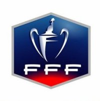 Auxerre / FCN : Avant match
