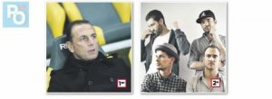 FCN / Nîmes : Avant match