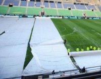 Epinal / FCN : Avant match
