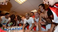 Niort / FCN : Avant match